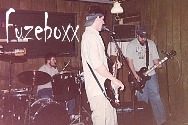 fuzeboxx.jpg
